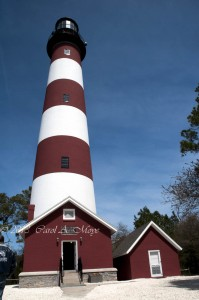 Assateague Light Chincoteague2-watermark
