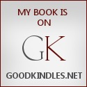 Goodkindles button