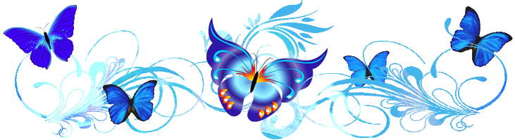 Butterfly-border-GG-Custom-Teez